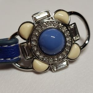 Lia Sophia Jewelry - Lia Sophia Under Wrap Bracelet (retired)